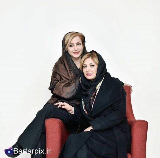 http://s3.picofile.com/file/8229790350/www_bartarpix_ir_nioosha_zighami_day_94_9_.jpg