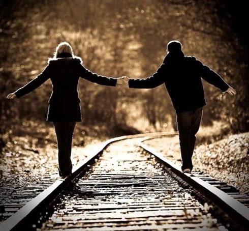 50 نشانه رابطه سالم , همسرداری و ازدواج