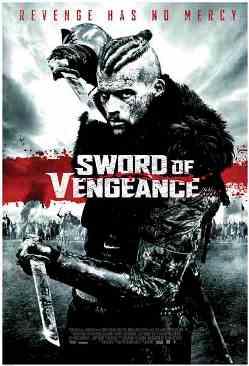 زیرنویس فیلم Sword of Vengeance