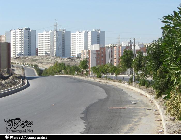 http://s3.picofile.com/file/8229846584/Hormozgani_ali5.jpg
