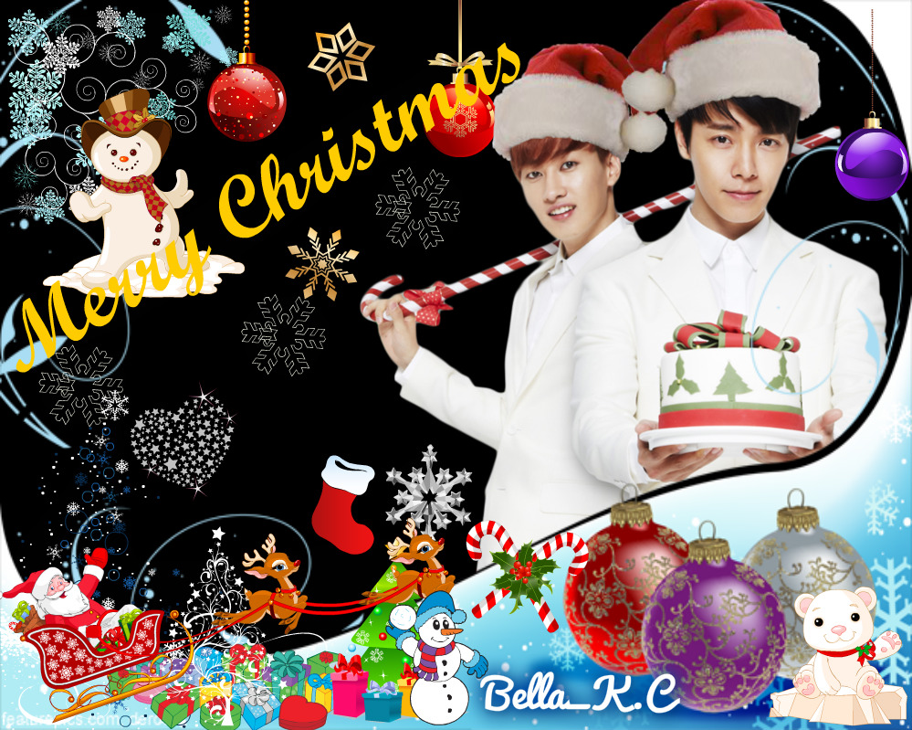 http://s3.picofile.com/file/8229975918/EunHae_Christmas_1_.jpg