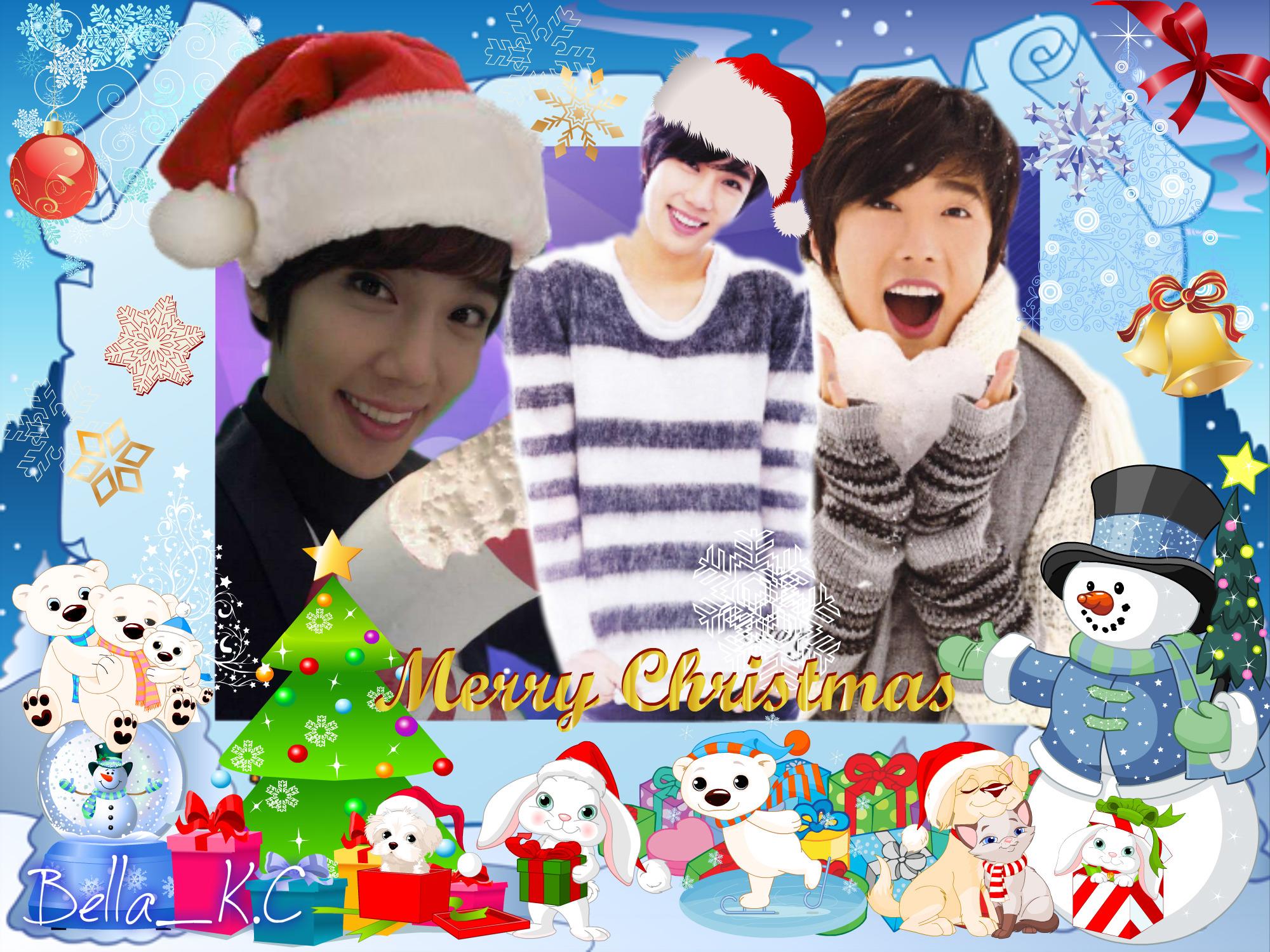 http://s3.picofile.com/file/8229976184/Jung_Min_Christmas.jpg