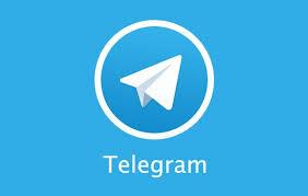 آموزش برگشت به گروه لفت داده شده در تلگرام