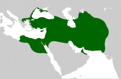 http://s3.picofile.com/file/8230323800/Achaemenid_Empire_flat_map_svg.png