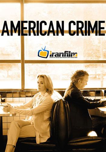 دانلود سریال American Crime