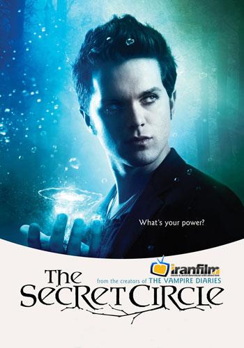 دانلود سریال The Secret Circle