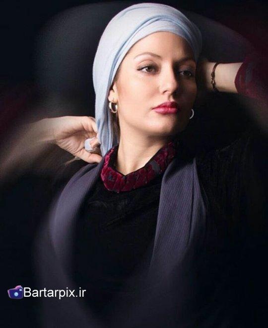 http://s3.picofile.com/file/8230338442/WWW_BARTARPIX_IR_MAHNAZ_AFSHAR_DAY_94_2_.jpg