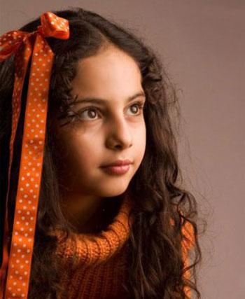 مصاحبه با ترلان پروانه ،بازیگری با اصلیت شیرازی , مصاحبه بازیگران