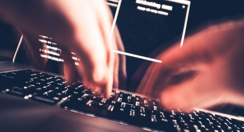 حملات سایبری و هکهای فراموشنشدنی سال ۲۰۱۵