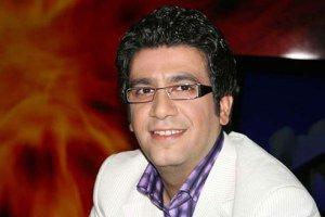 سرقت مدارک رضا رشیدپور , چهره های ایرانی