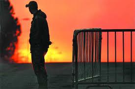 دانلود مقاله با موضوع علل بی انگیزگی و فرار سربازان از خدمت سربازی