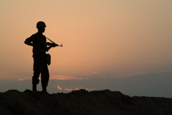 دانلود مقاله با موضوع دلایل فرار و بی انگیزگی سربازان در خدمت