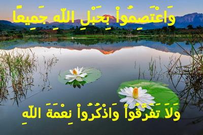 http://s3.picofile.com/file/8230533534/1001.jpg