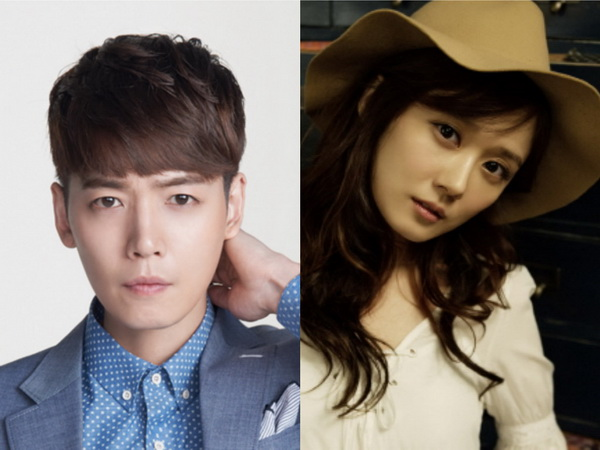 دانلود سریال کره ای یک پایان خوش دیگر 2016 One More Happy Ending