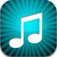 ایرانی موبایل موزیک