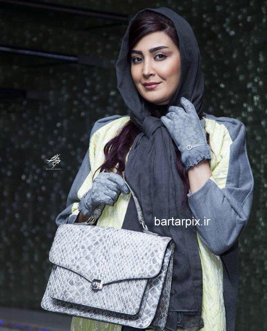 http://s3.picofile.com/file/8230886268/www_bartarpix_ir_maryam_masoumi_day_94_6_.jpg