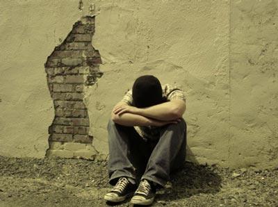 وقتی افسردگی با مشکلات جنسی همراه می شود , روانشناسی