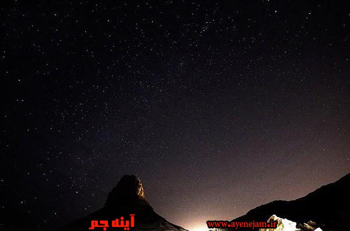 http://s3.picofile.com/file/8230963450/24257.jpg
