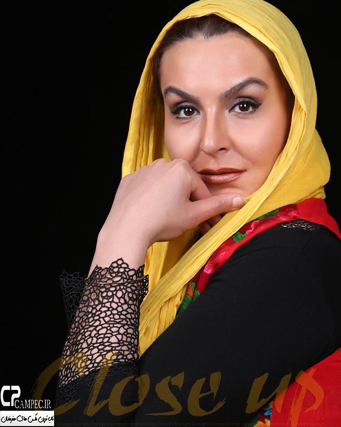 زیباترین وجدیدترین عکس های بازیگران زن دی ماه 94 , عکس های بازیگران