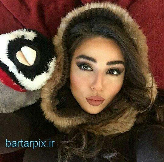 http://s3.picofile.com/file/8231006176/www_bartarpix_ir_hananeh_sahsahani_day_94_1_.jpg