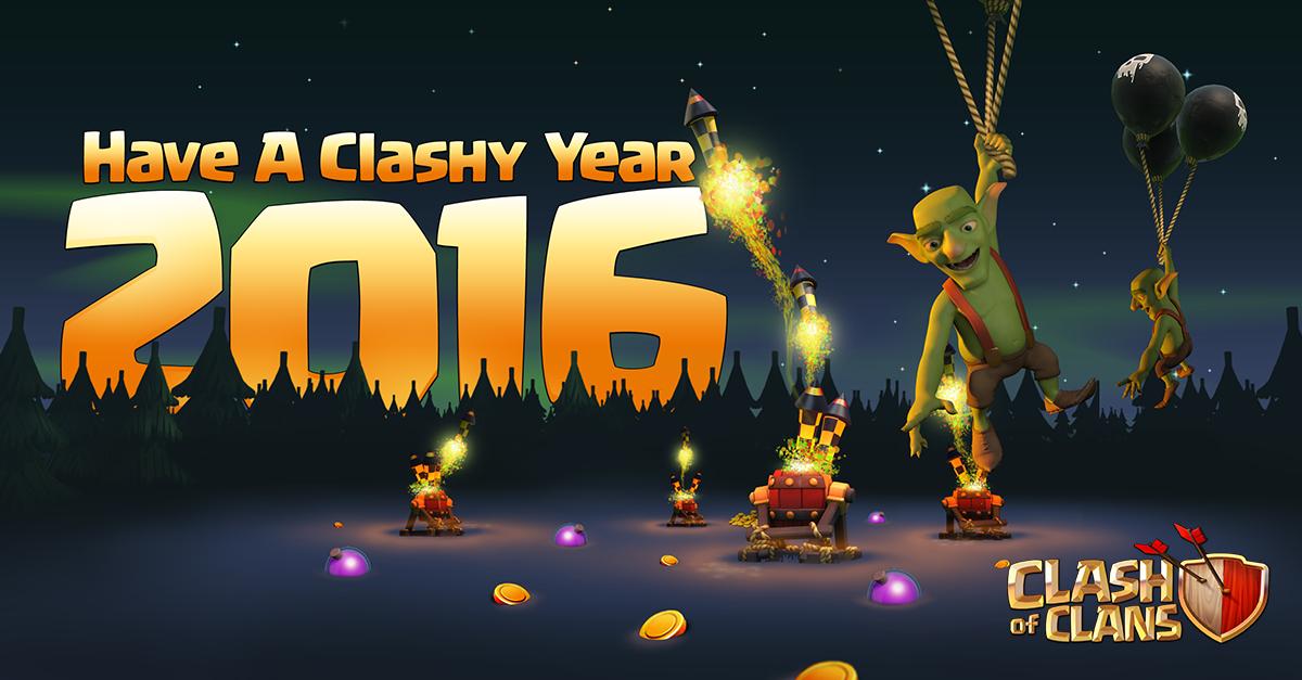 سال نو میلادی مبارک !