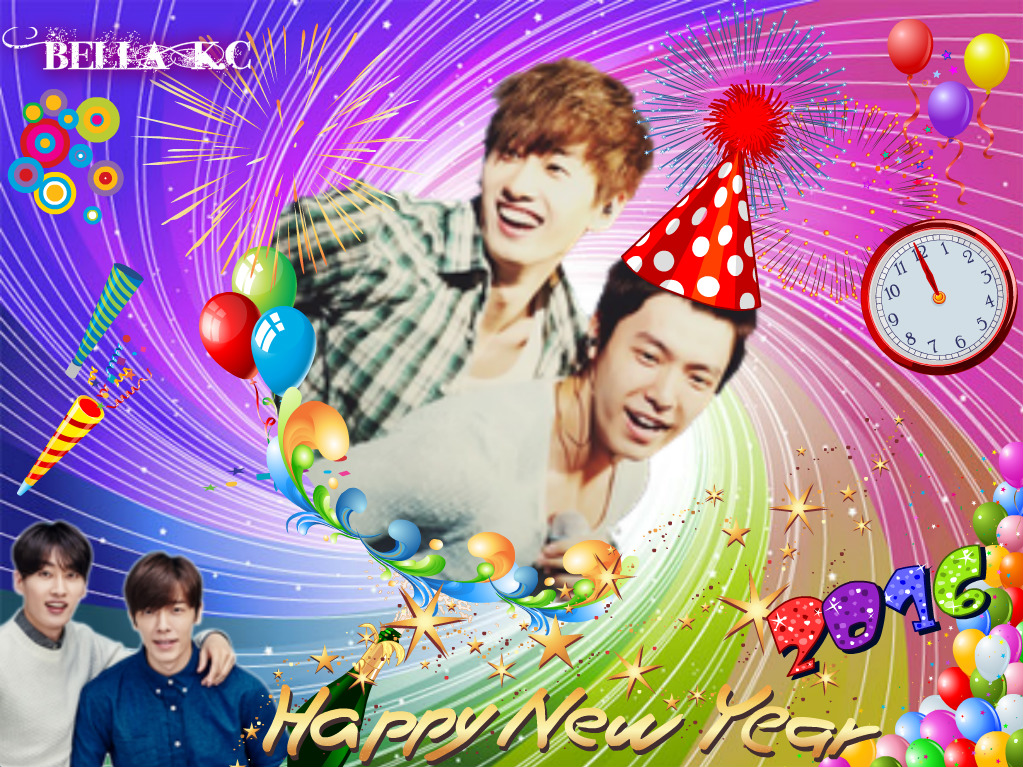 http://s3.picofile.com/file/8231030076/EunHae_Happy_New_Year.jpg