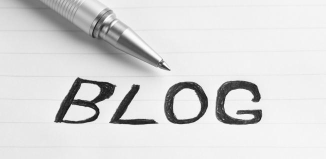 ساخت وبلاگ در فورکیا