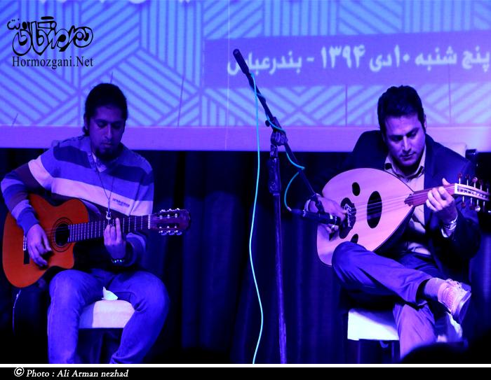 http://s3.picofile.com/file/8231134976/Hormozgani_Net_Armannezhad2.jpg