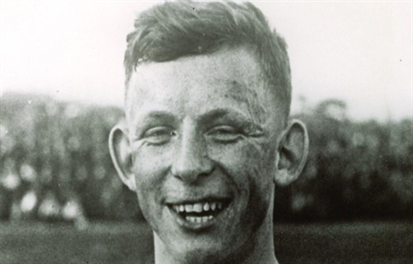 ارنست ویلموفسکی