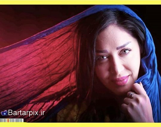 http://s3.picofile.com/file/8231228734/www_bartarpix_ir_sara_monjazi_day94_2_.jpg