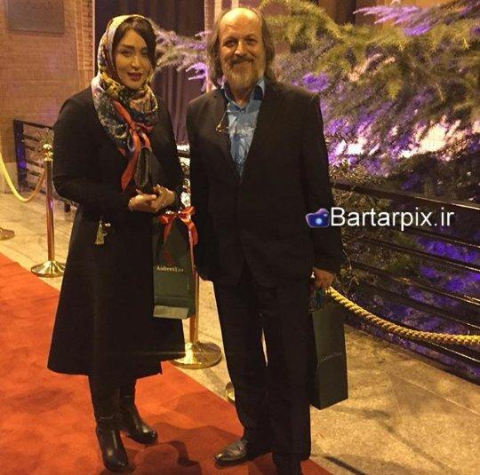 http://s3.picofile.com/file/8231228776/www_bartarpix_ir_sara_monjazi_day94_3_.jpg