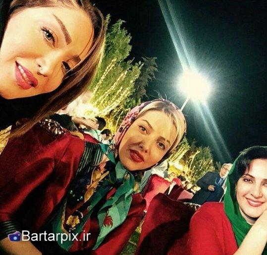 http://s3.picofile.com/file/8231228850/www_bartarpix_ir_sara_monjazi_day94_5_.jpg