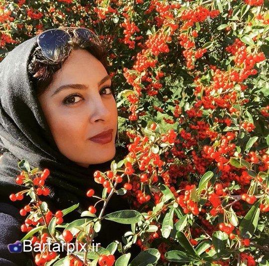 http://s3.picofile.com/file/8231230042/www_bartarpix_ir_hadis_tehrani_day94_1_.jpg