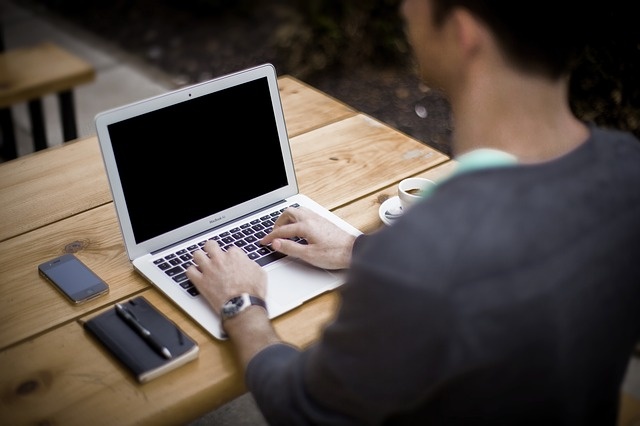 ایجاد وبلاگ فروشگاهی رایگان