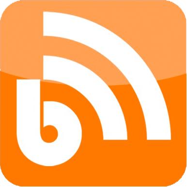 روش ساخت وبلاگ فروشگاهی