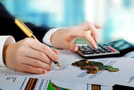 سوالات استخدامی حسابداری دولتی با پاسخ تشریحی