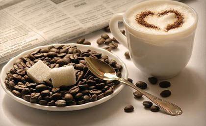 coffee_sugar_milk.jpg