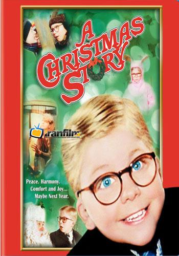 دانلود فیلم A Christmas Story