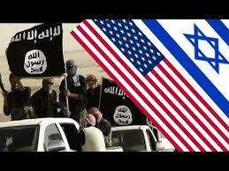 دانلود مقاله با موضوع داعش مولود آمریکا در خدمت جنگهای نیابتی در خاورمیانه