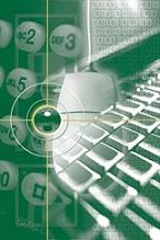 دانلود مقاله رهبری استراتژی در فن آوری اطلاعات