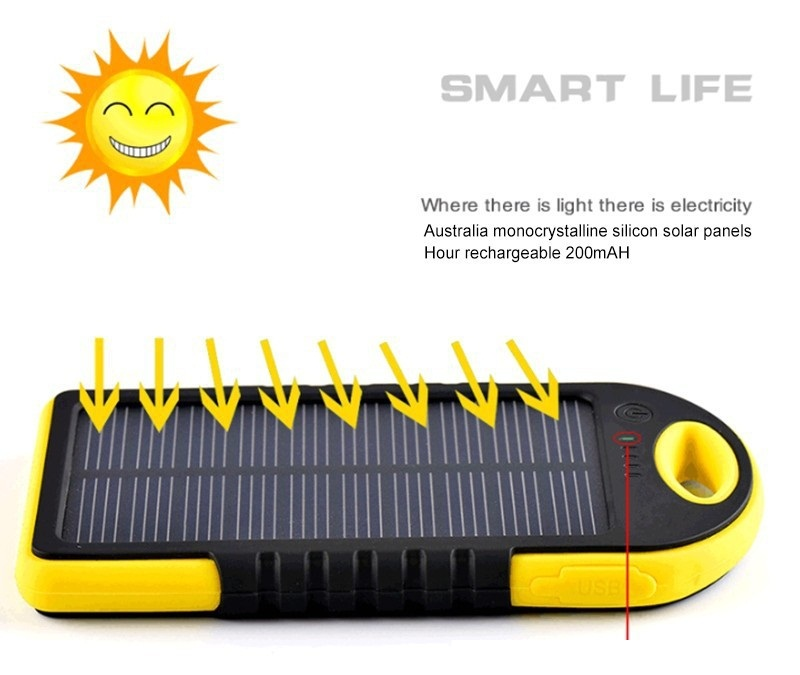 http://s3.picofile.com/file/8231721892/Solar_Power_Bank_5000MAH_Waterproof_Solar_Charger_Portable_Powerbank_With_LED_Lighting_External_Battery_for_iPhone.jpg