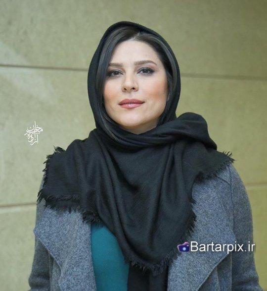 http://s3.picofile.com/file/8231744650/www_bartarpix_ir_sahar_dolatsahi_day_94.jpg