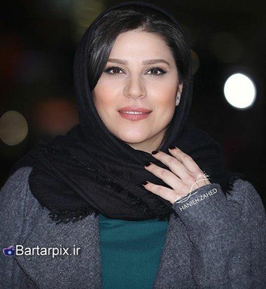 http://s3.picofile.com/file/8231744768/www_bartarpix_ir_sahar_dolatsahi_day_94_4_.jpg