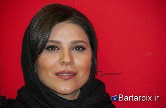 http://s3.picofile.com/file/8231744800/www_bartarpix_ir_sahar_dolatsahi_day_94_6_.jpg