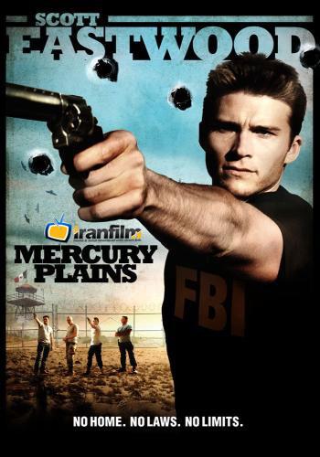 دانلود فیلم Mercury Plains