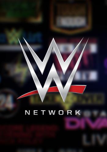 دانلود برنامه های WWE Network