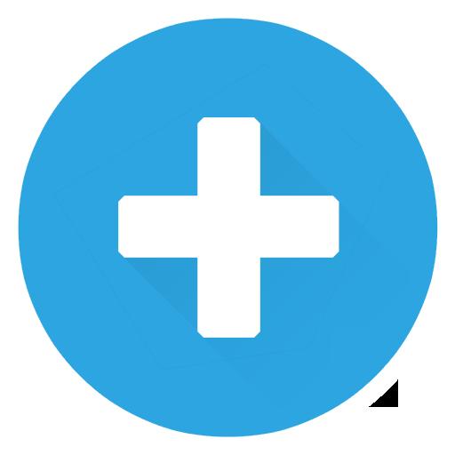 دانلود رایگان نرم افزار اددگرام,افزایش چشمگیر اعضای کانال تلگرام,Download free software Addgram,Increase the member channel,نرم افزار ادد گرام add gram,لاینی,lineee.ir