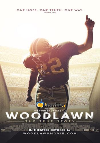 دانلود فیلم Woodlawn