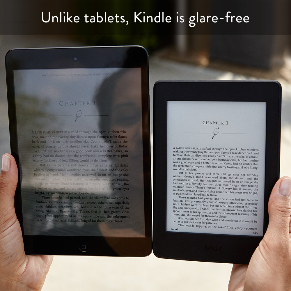 [تصویر:  tablet_kindle.jpg]