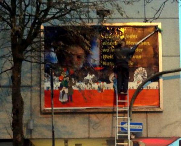 [تصویر: Billboard_with_Imam_Khamenei_quote_After.jpg]